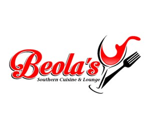 Beola's Support Cuisine & Lounge